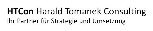 Management Consulting HTCon Harald Tomanek, Echterdingen bei Stuttgart